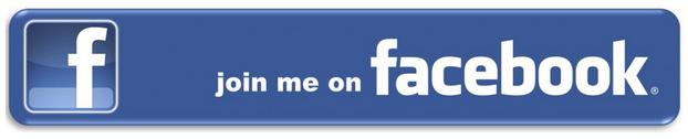 TES Facebook