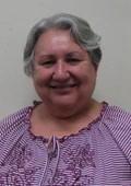 Rhonda Awbrey