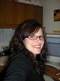 Rachel Yant